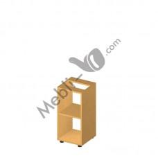 БЮ520 Секция мебельная Бюджет
