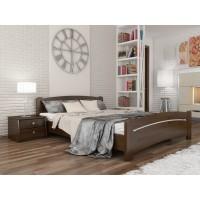 Кровать серии Эстелла - Венеция (Щит) 80х200 см