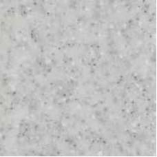 Столешница 3050х28мм  S502 Камень гриджио серый (№2)