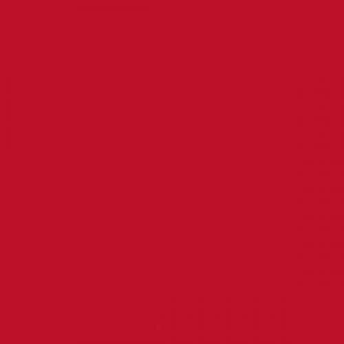 Красный ДСП
