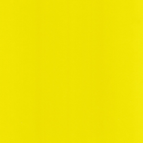 Желтый ДСП
