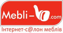 Интернет-с@лон мебели Mebli-VO